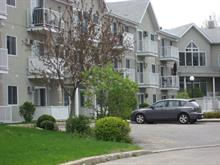 Condo for sale in Charlemagne, Lanaudière, 105, Rue  Chopin, apt. 139, 21483250 - Centris.ca