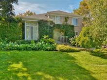 House for sale in Rosemère, Laurentides, 297, Rue de Lorraine, 9621516 - Centris.ca