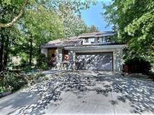 Maison à vendre à Saint-Lazare, Montérégie, 727, Rue  Charbonneau, 10641961 - Centris.ca