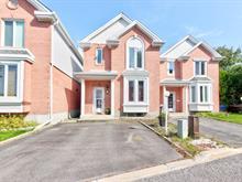 Maison à vendre à Saint-Jean-sur-Richelieu, Montérégie, 11, Rue des Chevaliers, 20415866 - Centris.ca