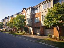Maison à louer à Chomedey (Laval), Laval, 3520, boulevard de Chenonceau, 21330367 - Centris.ca