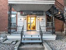Commercial unit for rent in Montréal (Villeray/Saint-Michel/Parc-Extension), Montréal (Island), 7813, Rue  Saint-Denis, suite A, 10125806 - Centris.ca
