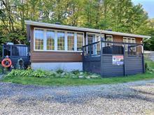 House for sale in Saint-Adolphe-d'Howard, Laurentides, 2245, Chemin du Domaine, 9995311 - Centris.ca