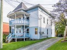 Quadruplex à vendre à Sherbrooke (Les Nations), Estrie, 956 - 962, Rue  Saint-Louis, 21315769 - Centris.ca