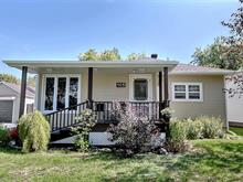 House for sale in Lachenaie (Terrebonne), Lanaudière, 165, Rue  Venne, 26378557 - Centris.ca