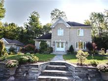 House for sale in Magog, Estrie, 1052, Rue  Gervais, 12106616 - Centris.ca