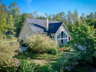 House for sale in Roxton Pond, Montérégie, 2530, Chemin  Choinière, 25411568 - Centris.ca
