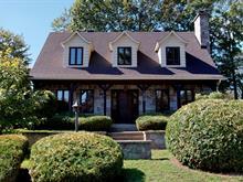 House for sale in Lachenaie (Terrebonne), Lanaudière, 1070, Rue de Saturne, 13250735 - Centris.ca