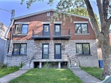 Condo / Apartment for rent in Villeray/Saint-Michel/Parc-Extension (Montréal), Montréal (Island), 7563, Avenue des Érables, 11489222 - Centris.ca
