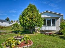 Mobile home for sale in Gatineau (Gatineau), Outaouais, 7, Impasse  Charles-Chénier, 17077261 - Centris.ca
