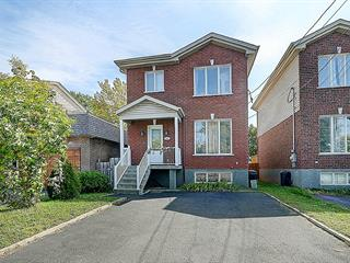 House for sale in Brossard, Montérégie, 5926, Rue  Aline, 19367753 - Centris.ca