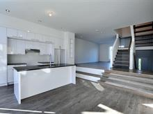 House for sale in Terrebonne (Terrebonne), Lanaudière, 609, Rue  Anne-Hébert, 22828437 - Centris.ca