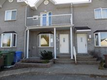 Maison à vendre à Grenville, Laurentides, 20, cercle  Grenier, 10873659 - Centris.ca