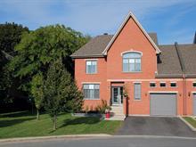 House for sale in Pierrefonds-Roxboro (Montréal), Montréal (Island), 4951, Rue  Paul-Pouliot, 14020843 - Centris.ca