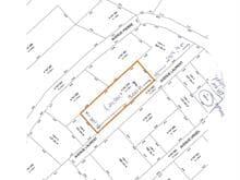 Terrain à vendre à Chertsey, Lanaudière, Avenue  Laurent, 14760369 - Centris.ca