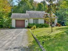 Maison à vendre à Sainte-Anne-des-Lacs, Laurentides, 55, Chemin des Cyprès, 26382221 - Centris.ca