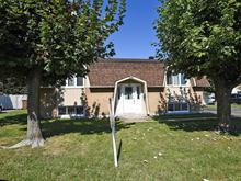 Maison à vendre à Terrebonne (Terrebonne), Lanaudière, 947, Rue  Jean-Jacques-Lauzon, 24965015 - Centris.ca