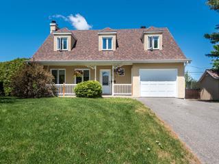 House for sale in Lévis (Les Chutes-de-la-Chaudière-Est), Chaudière-Appalaches, 957, Rue de la Coulée, 19718920 - Centris.ca