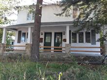 Condo / Appartement à louer à Vaudreuil-Dorion, Montérégie, 140, Rue  Valois, 14742155 - Centris.ca