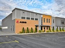 Industrial building for sale in Saint-Rémi, Montérégie, 17, Rue de l'Industrie, 11822071 - Centris.ca