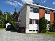 Duplex for sale in Jacques-Cartier (Sherbrooke), Estrie, 970, boulevard  Jacques-Cartier Nord, 21959843 - Centris.ca