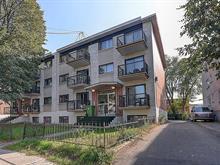 Immeuble à revenus à vendre à Anjou (Montréal), Montréal (Île), 7440, Avenue  Des Ormeaux, 21029058 - Centris.ca
