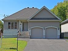 House for sale in Mascouche, Lanaudière, 1050, Rue des Orchidées, 23446369 - Centris.ca