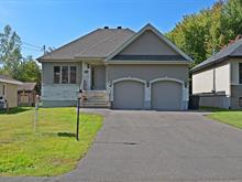 Maison à vendre à Mascouche, Lanaudière, 1050, Rue des Orchidées, 23446369 - Centris.ca