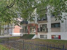 Income properties for sale in Montréal (Anjou), Montréal (Island), 7430, Avenue  Des Ormeaux, 26277773 - Centris.ca