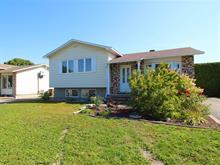 Maison à vendre à Mascouche, Lanaudière, 578, Avenue  Crépeau, 12180025 - Centris.ca
