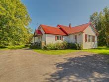 Hobby farm for sale in Saint-Cyprien-de-Napierville, Montérégie, 329Z, Rang  Saint-André, 13382548 - Centris.ca