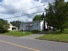 Maison à vendre à Rivière-Bleue, Bas-Saint-Laurent, 28, Rue des Peupliers Ouest, 15078427 - Centris.ca