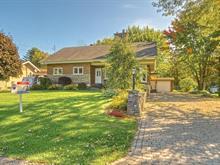 Maison à vendre à Lacolle, Montérégie, 30, Rue  Beaulieu, 14986661 - Centris.ca