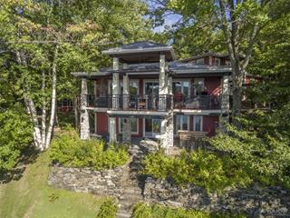 House for sale in Saint-Victor, Chaudière-Appalaches, 830, 8e rue du Lac-aux-Cygnes, 15300562 - Centris.ca