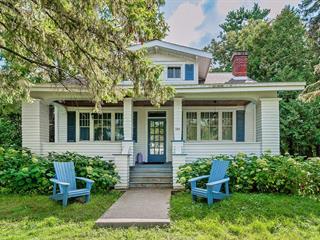 House for sale in L'Assomption, Lanaudière, 300, Rue  Saint-Étienne, 25763149 - Centris.ca