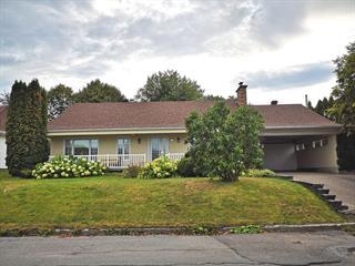 Maison à vendre à Saguenay (Chicoutimi), Saguenay/Lac-Saint-Jean, 408, Rue  Marguerite-Tellier, 25292374 - Centris.ca