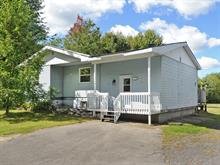 House for sale in Ormstown, Montérégie, 1179, 3e Rang, 16024321 - Centris.ca