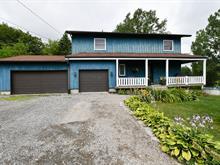 Maison à vendre à Rigaud, Montérégie, 19, Rue  Céline Nord, 20441430 - Centris.ca