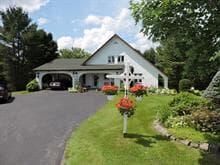 House for sale in Saint-Martin, Chaudière-Appalaches, 216, 1re Avenue Est, 15214251 - Centris.ca