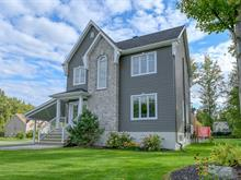 House for sale in Cowansville, Montérégie, 149, Rue du Bordeaux, 16897110 - Centris.ca