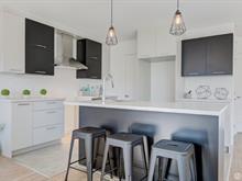 Maison à vendre à Saint-Elzéar (Chaudière-Appalaches), Chaudière-Appalaches, 507, Rue des Découvreurs, 24404621 - Centris.ca
