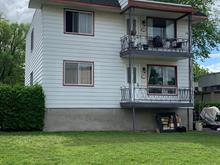 Duplex à vendre à Saint-Bruno-de-Montarville, Montérégie, 16 - 18, boulevard  Seigneurial Est, 21907687 - Centris.ca