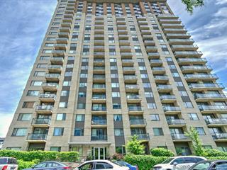Condo à vendre à Montréal (Ville-Marie), Montréal (Île), 1200, Rue  Saint-Jacques, app. 308, 23568489 - Centris.ca