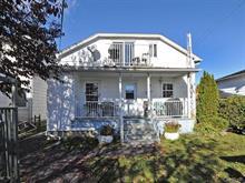 Triplex à vendre à Salaberry-de-Valleyfield, Montérégie, 408 - 408B, Rue  Danis, 17595297 - Centris.ca