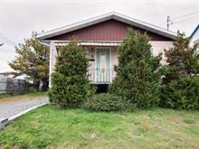 Maison à vendre à Rouyn-Noranda, Abitibi-Témiscamingue, 5, 7e Avenue Est, 13568106 - Centris.ca