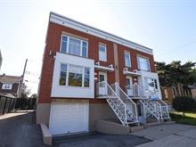 Triplex à vendre à Anjou (Montréal), Montréal (Île), 7760 - 7764, Avenue  Guy, 10877339 - Centris.ca