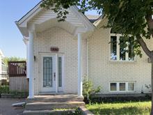 House for sale in Gatineau (Gatineau), Outaouais, 1886, Rue  Parisien, 14728499 - Centris.ca