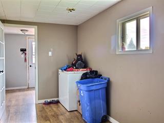 House for sale in Rouyn-Noranda, Abitibi-Témiscamingue, 100, Rue de Cadillac, 14189416 - Centris.ca