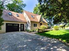 House for sale in Terrasse-Vaudreuil, Montérégie, 7, 4e Avenue, 15943217 - Centris.ca