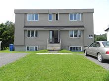 Immeuble à revenus à vendre à Sainte-Foy/Sillery/Cap-Rouge (Québec), Capitale-Nationale, 3170, Chemin des Quatre-Bourgeois, 16575962 - Centris.ca